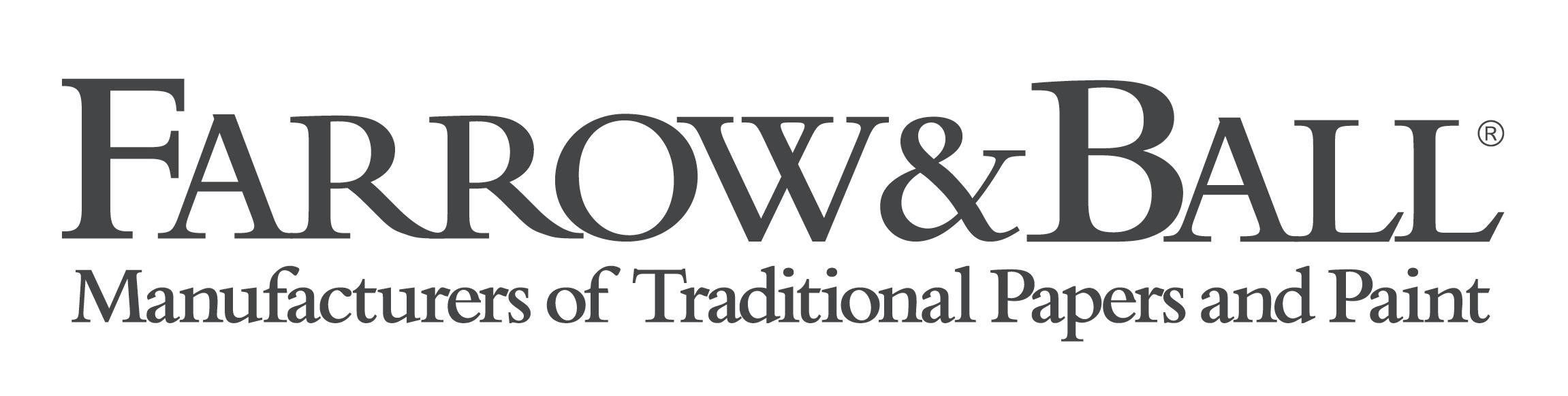 Farrow ball behang de vaal voor verf - Avis farrow and ball ...