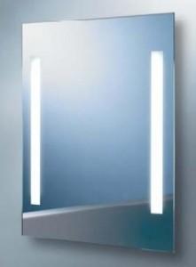 Spiegels - De Vaal voor verf