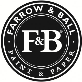 Farrow__Ball_Logo