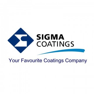 Sigma Coating